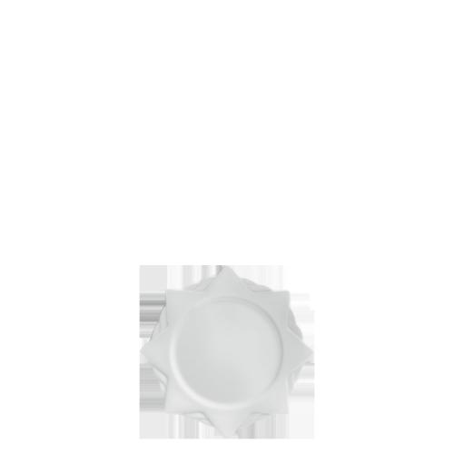 Sternschale