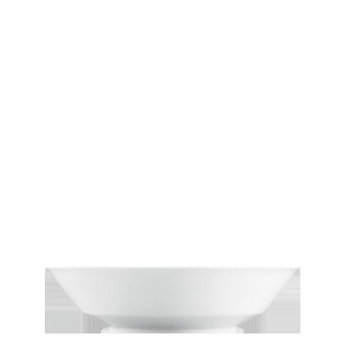 Soup-/Saladbowl