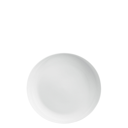 Pasta-/salad plate