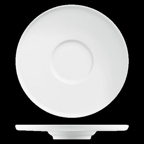 Saucer large