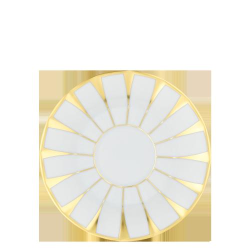 Coffee/Tea saucer