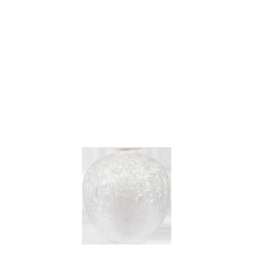 vasen solitaire entdecken bestellen f rstenberg porzellan. Black Bedroom Furniture Sets. Home Design Ideas