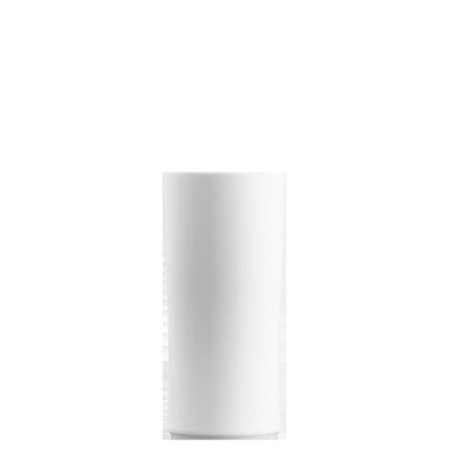 wagenfeld kollektion vasen jetzt kaufen f rstenberg porzellan. Black Bedroom Furniture Sets. Home Design Ideas