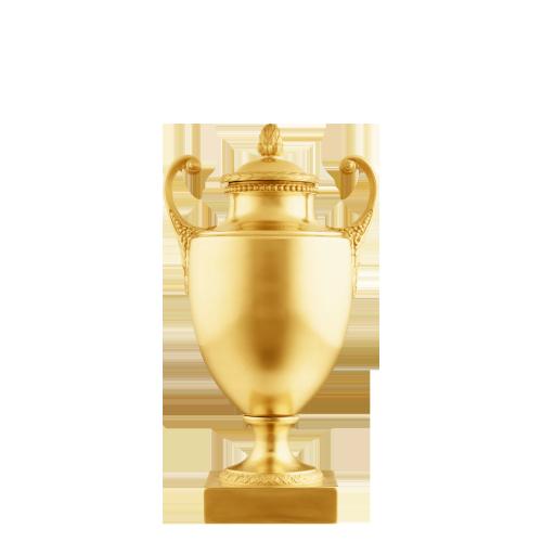 Vase HELENA
