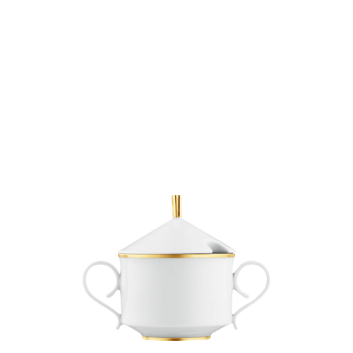 Zuckerdose