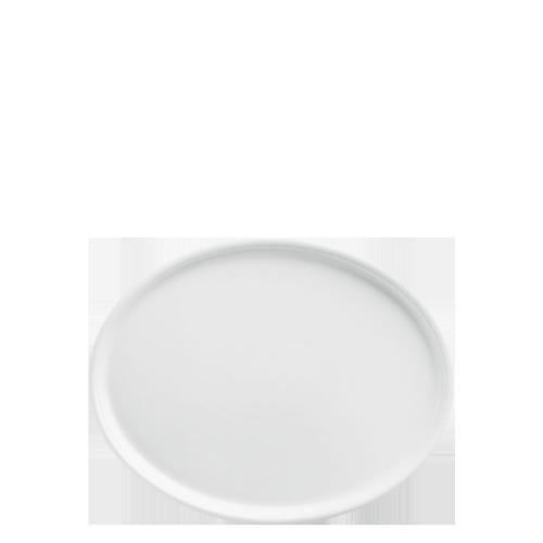 Milch-/Zuckertablett
