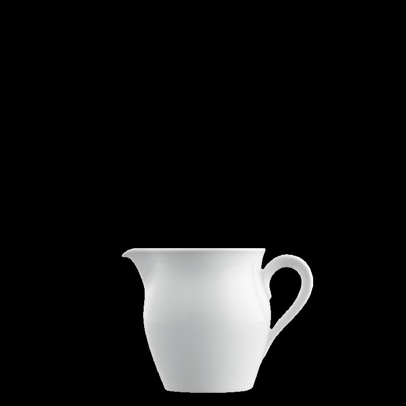 Milchgießer