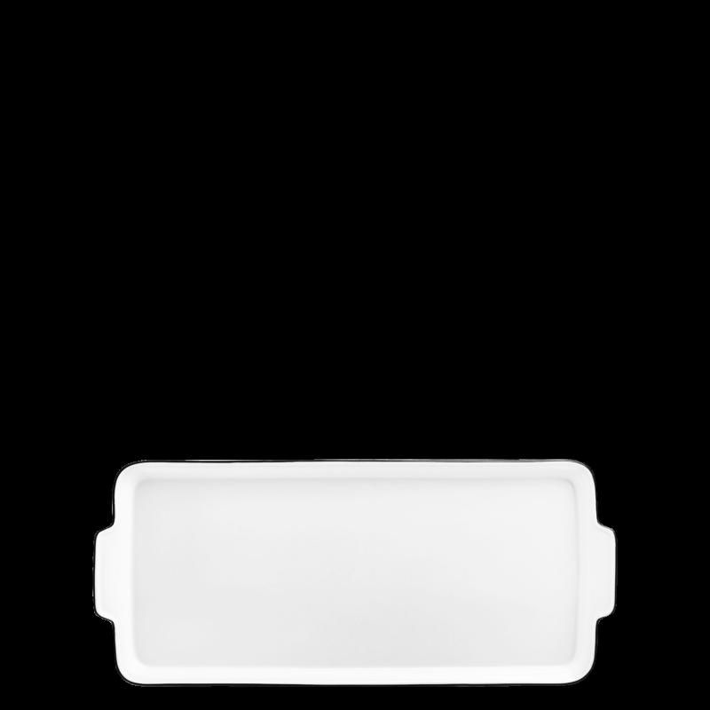 Sandwichplate