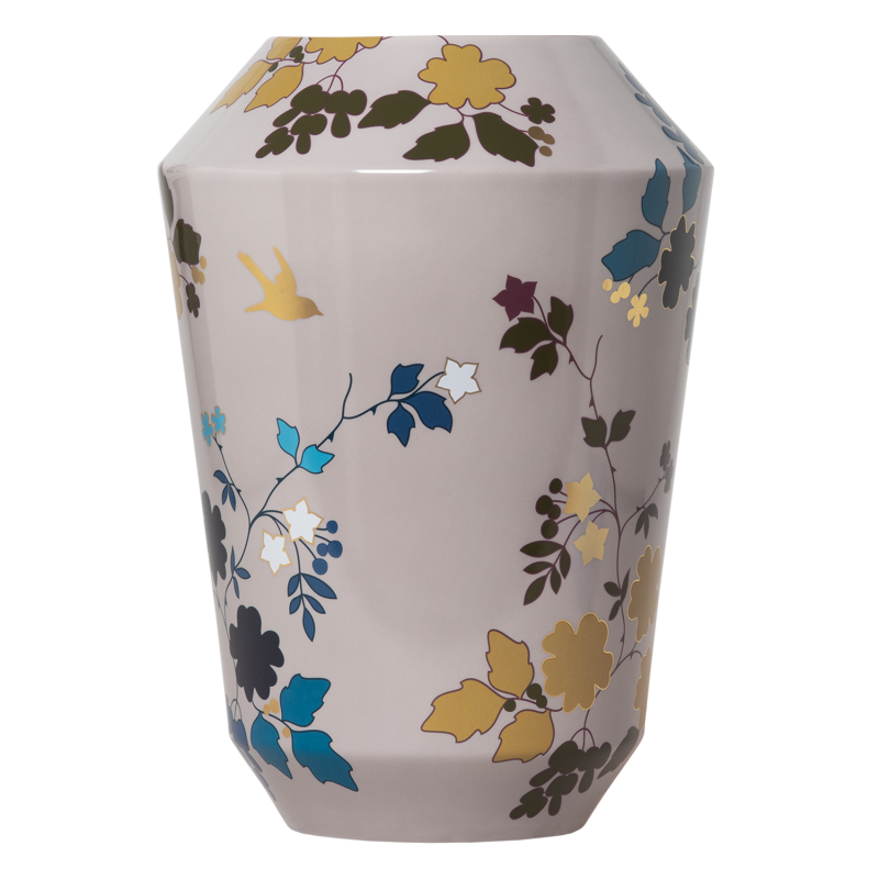 Vase LUNA Paradise