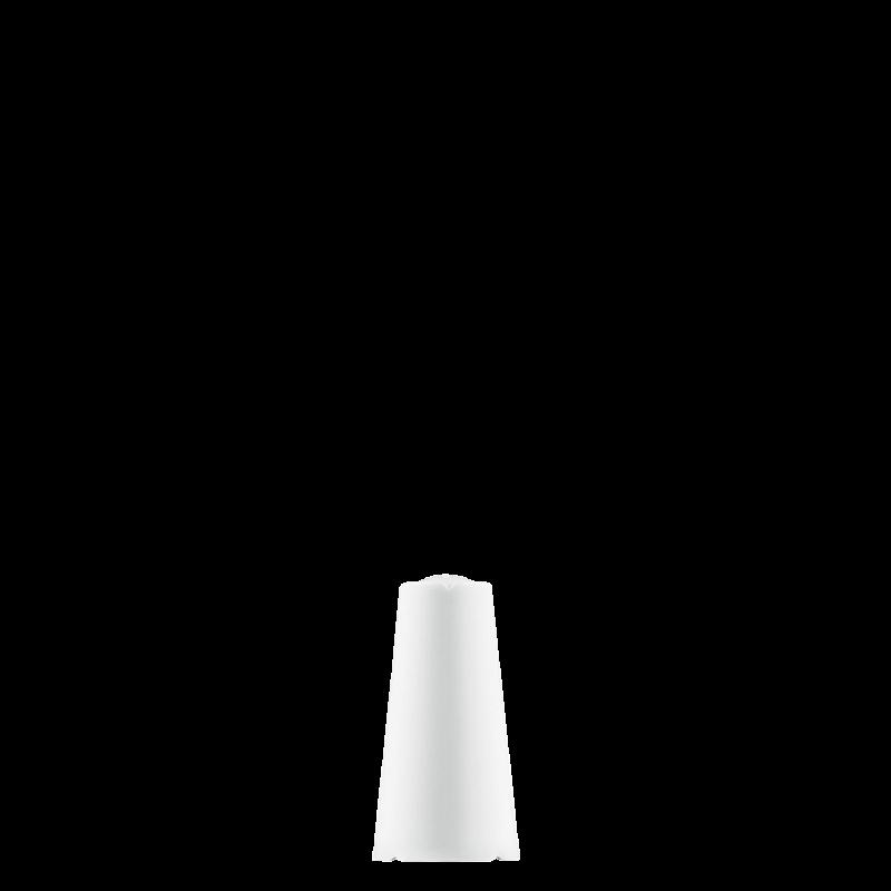 Pepper-shaker