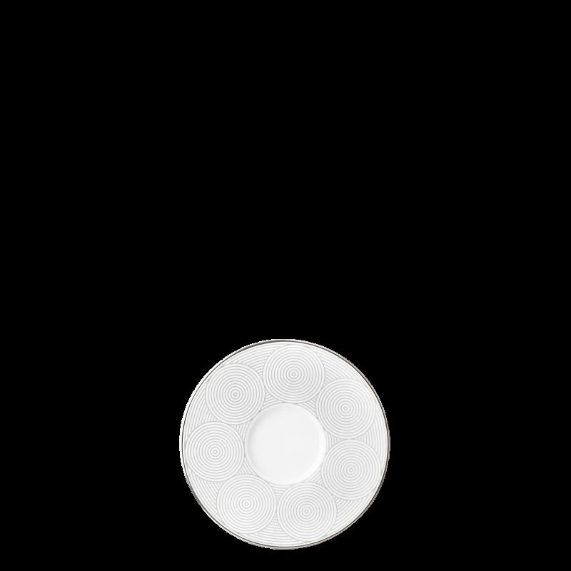 Espressountertasse