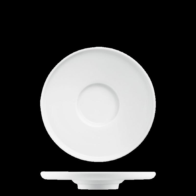 Saucer small