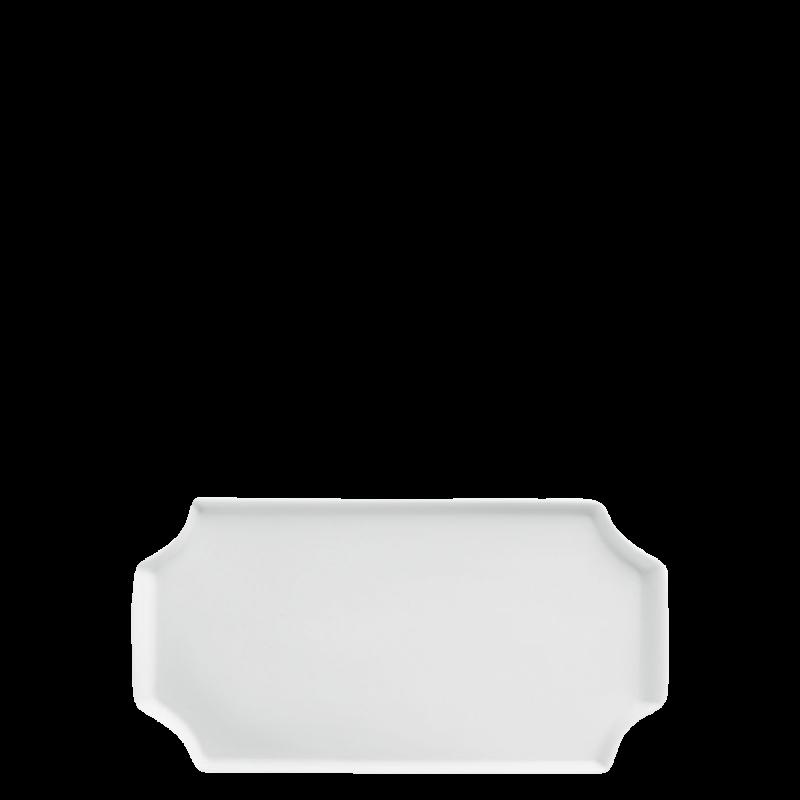 Milk/sugar tray