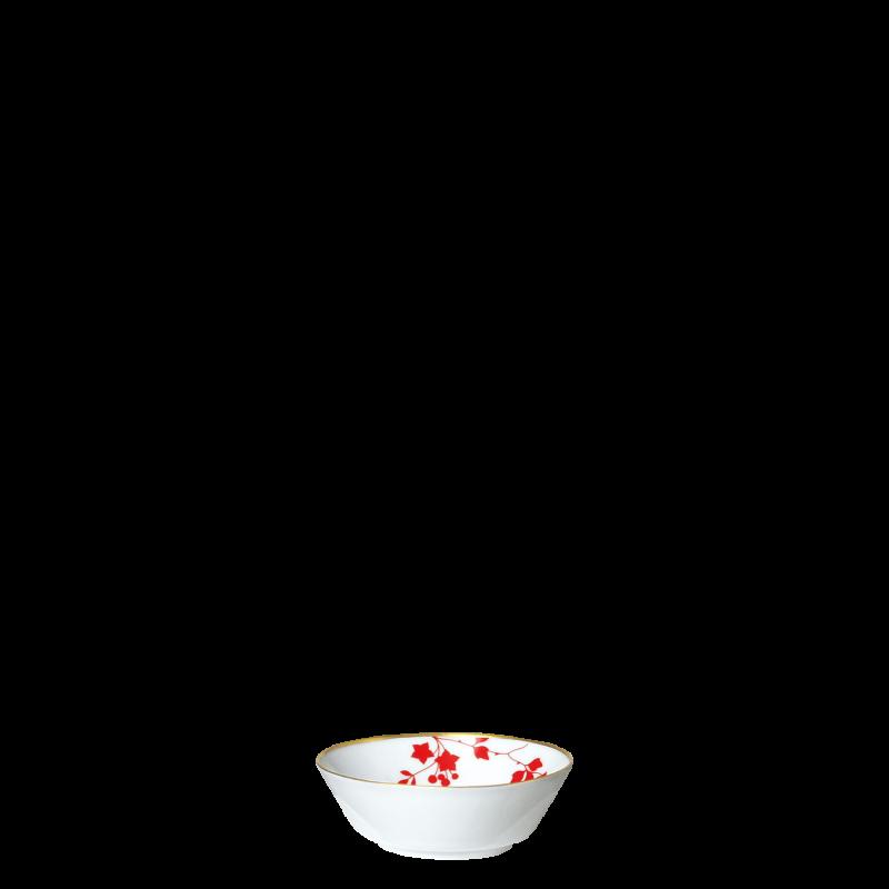 Bowl XS flat
