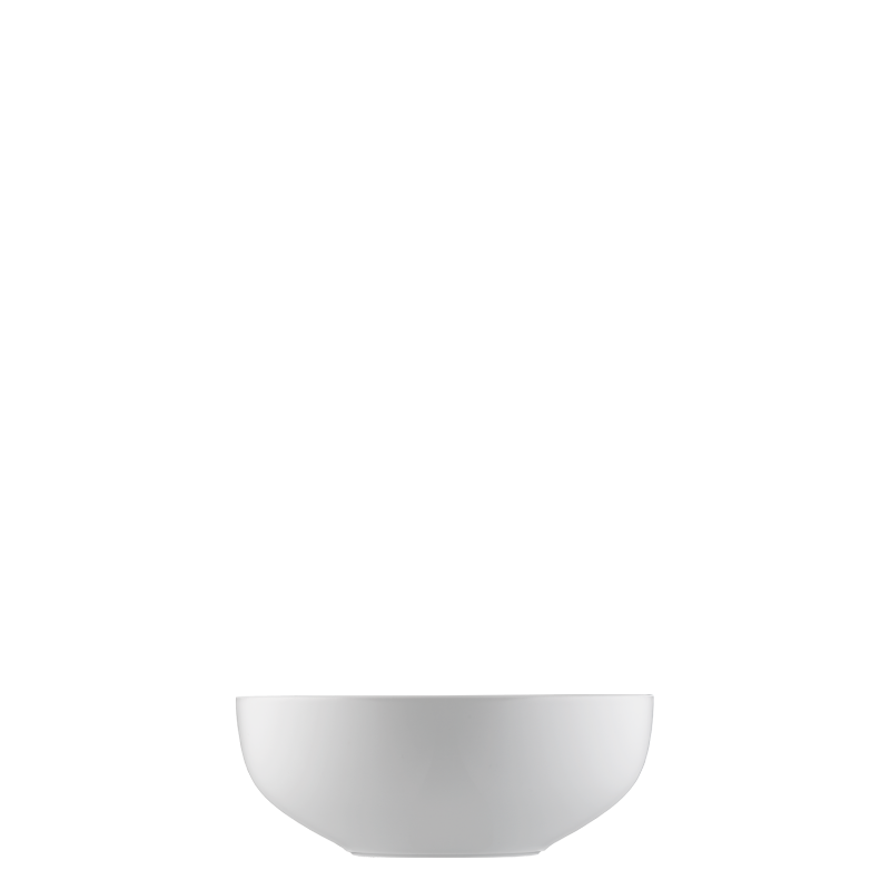 Cereal bowl