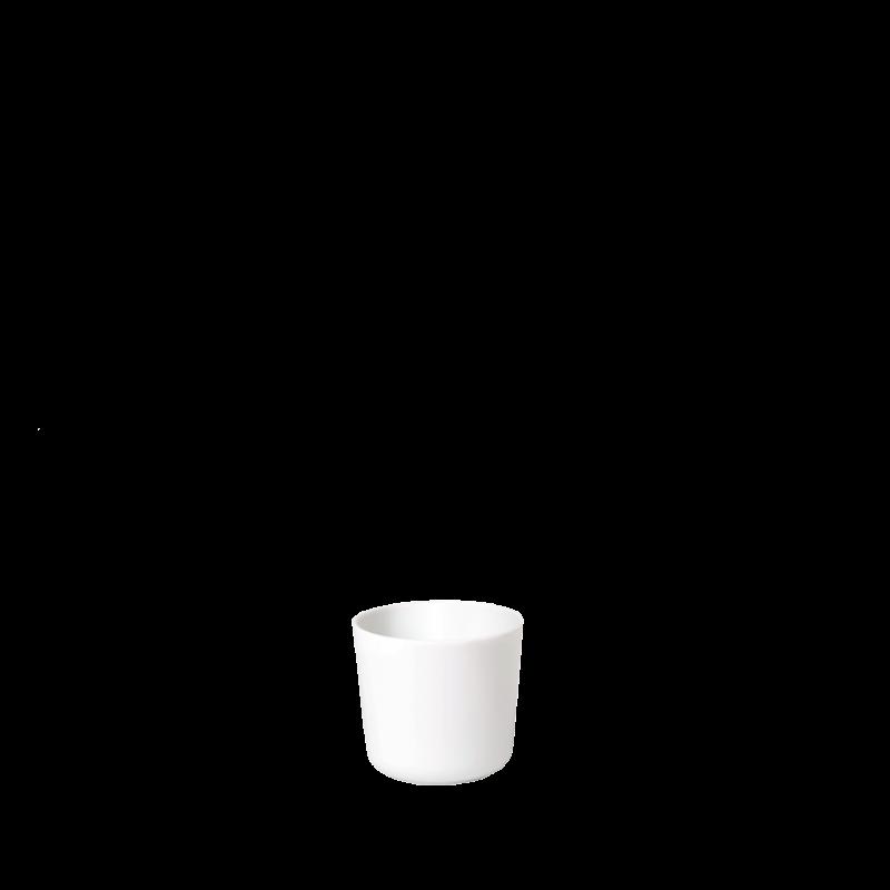Tasse klein