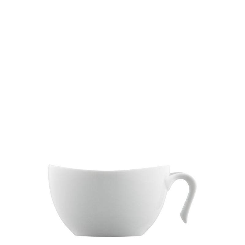 Tea/cappucciono cup