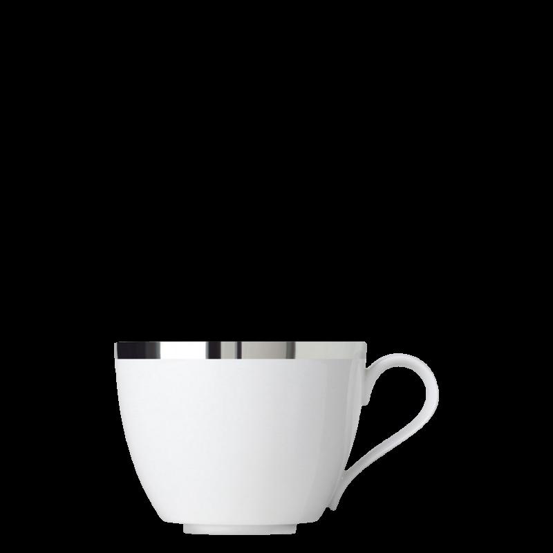 Kaffeeobertasse