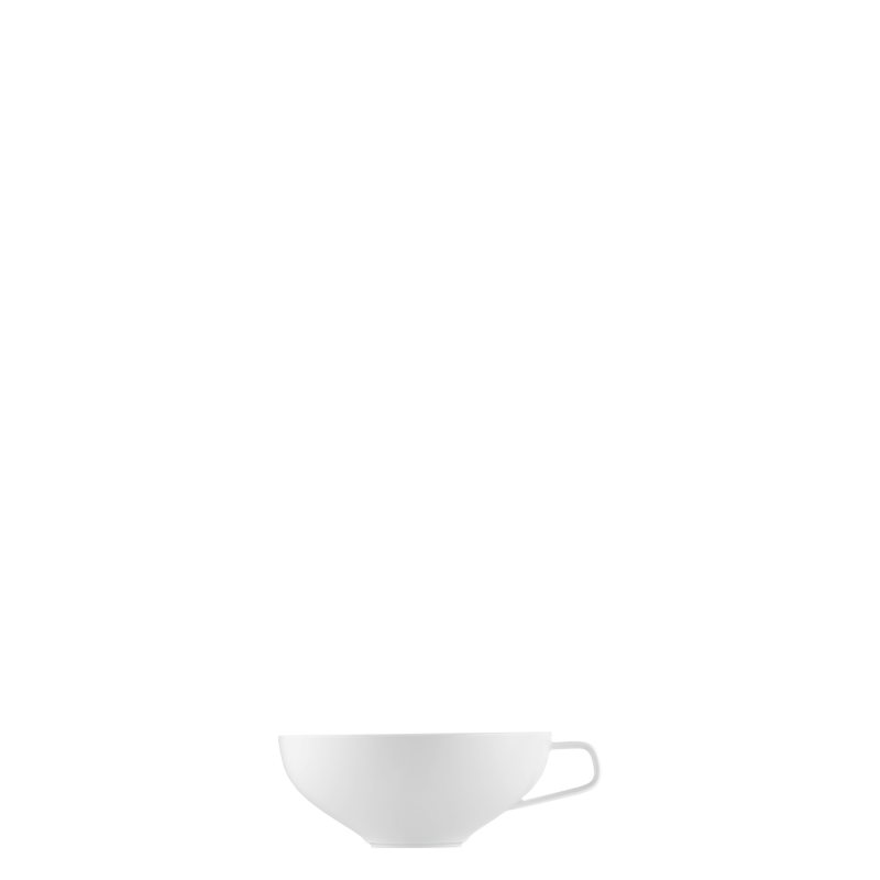 Teeobertasse