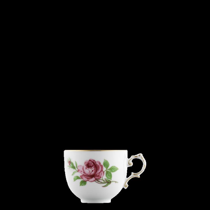 Espressoobertasse