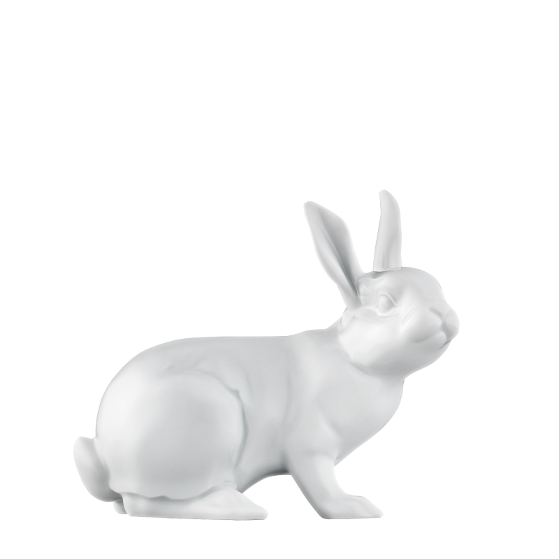 HASE 2017 MANFRED