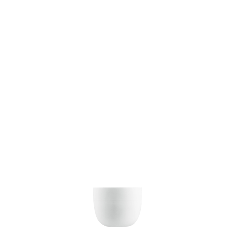 Bowl/cup