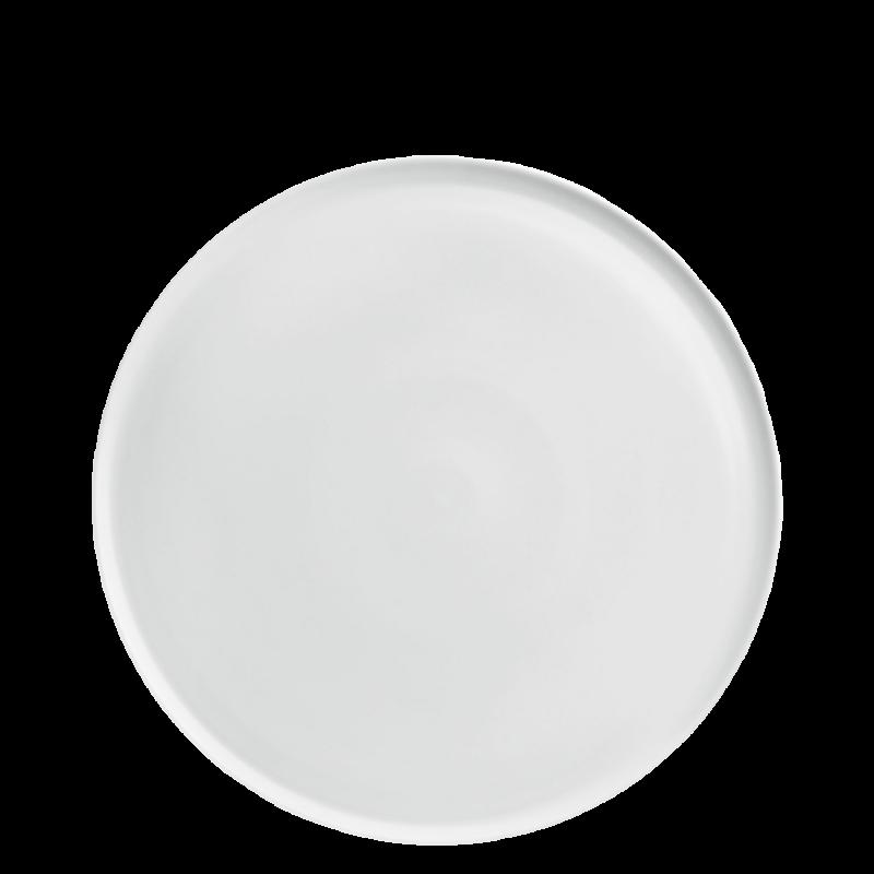 Tortenplatte