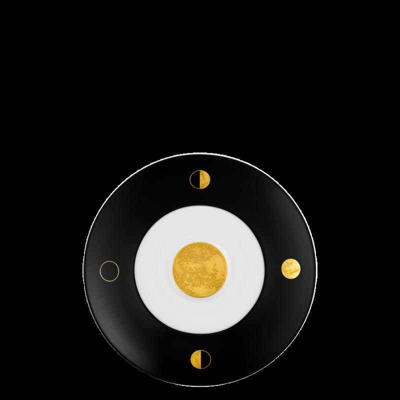 Espresso saucer