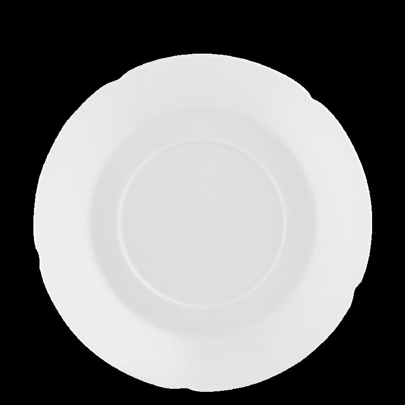 Suppenuntertasse