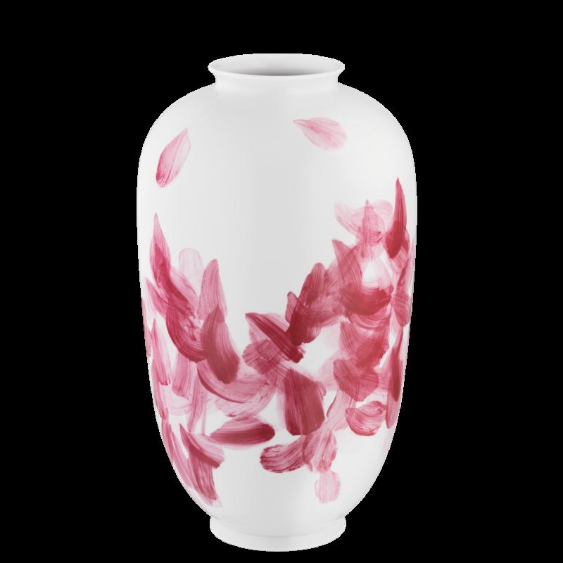 Vase Edition HOULIHAN