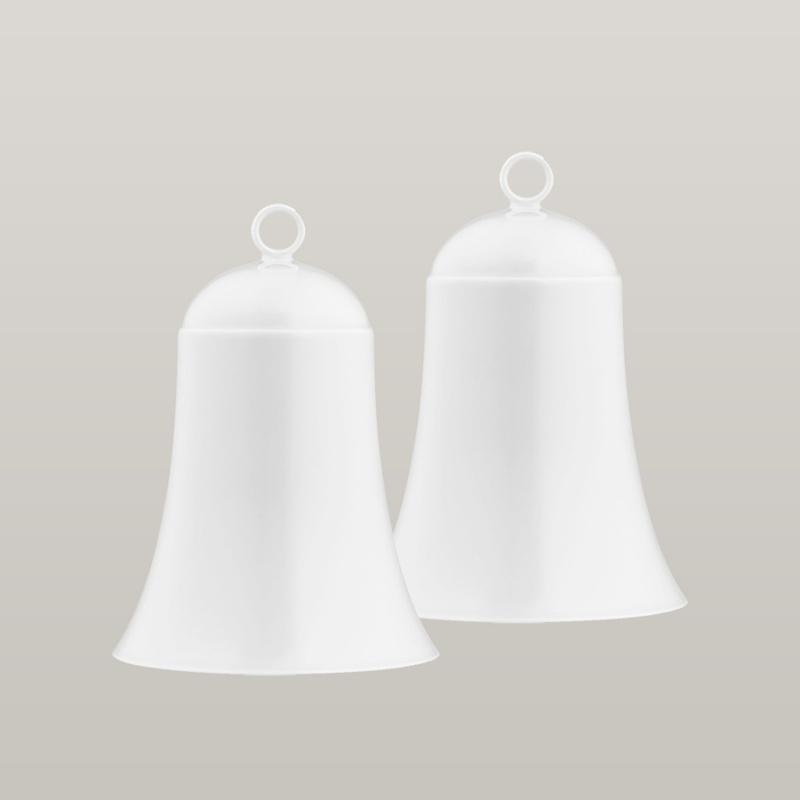 Bell, 2 pieces set