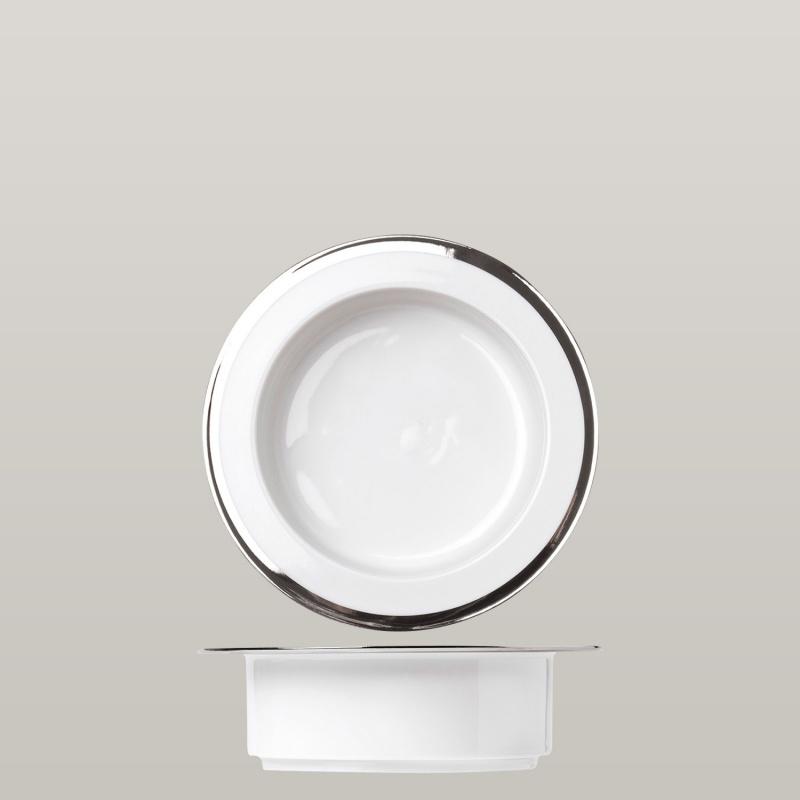 Suppenschale