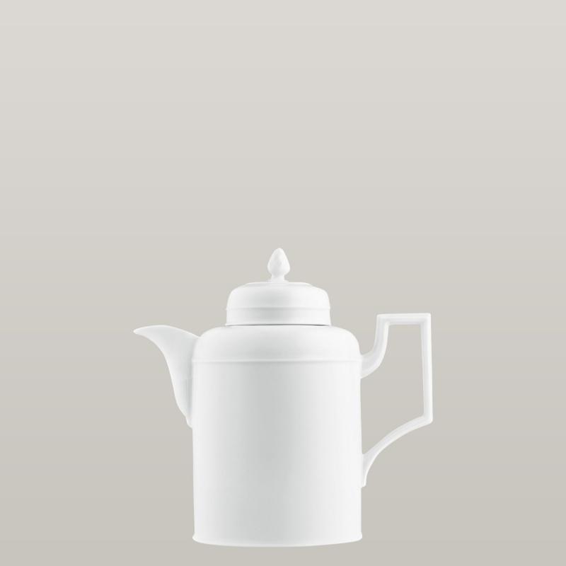 Espressokanne