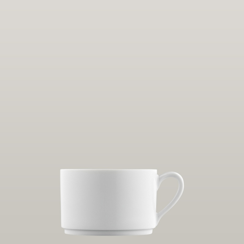 Coffee/Tea cup