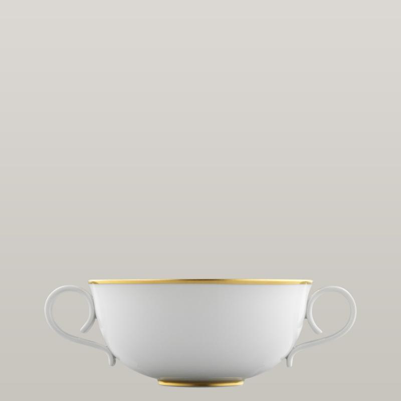 Soup cup