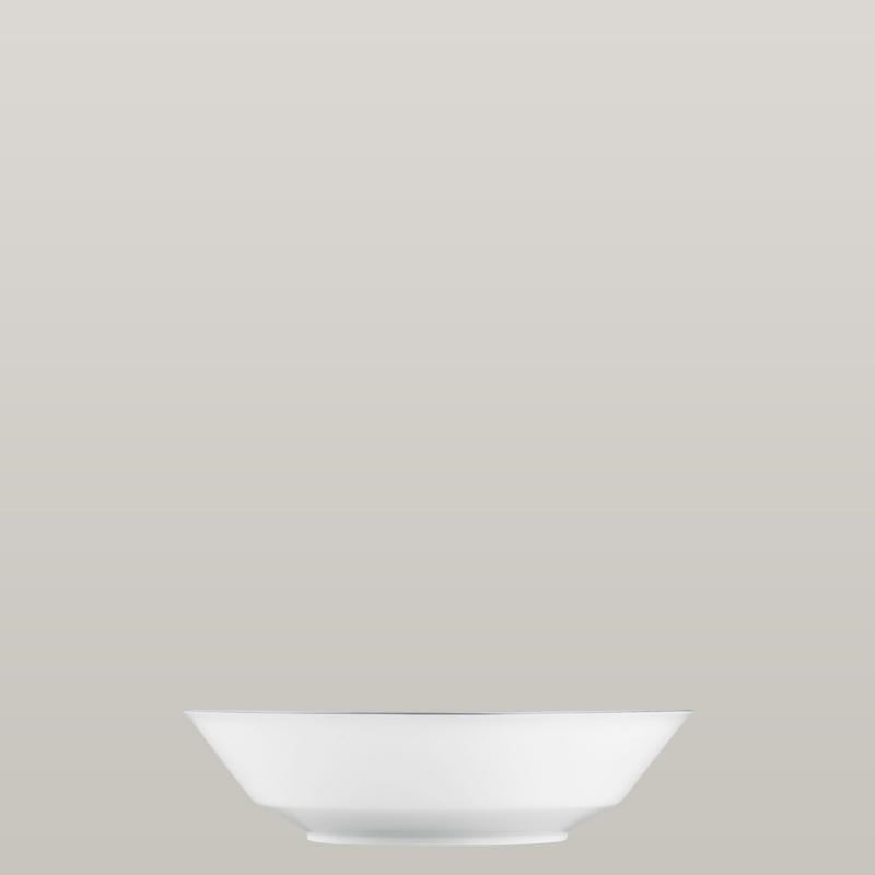 Suppen-/Salatbowl