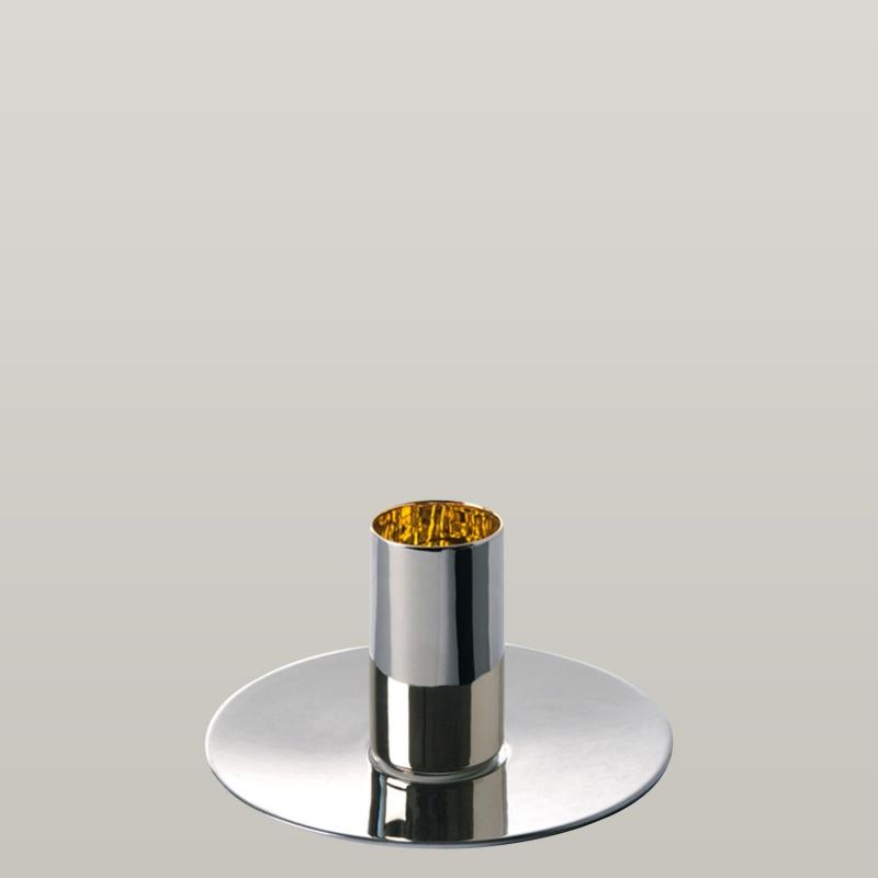Espressotassenset Gold/Platinum