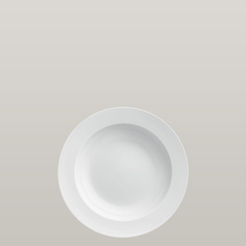 Suppenteller