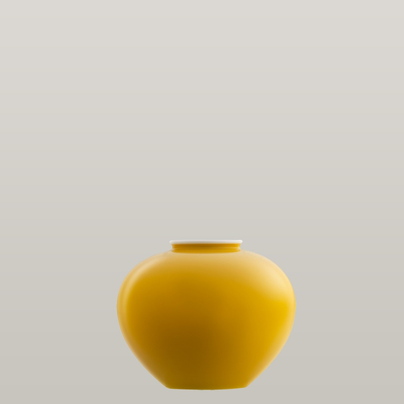 weihnachten exklusive geschenke f rstenberg porzellan. Black Bedroom Furniture Sets. Home Design Ideas