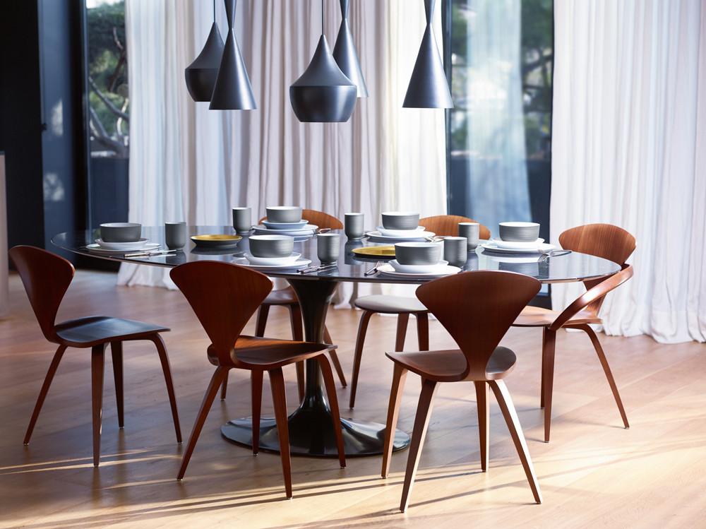 OMNIA table