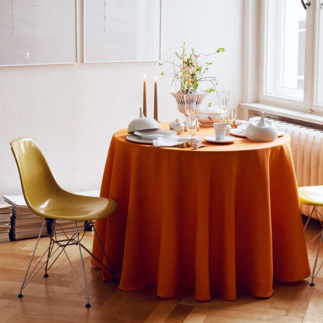 Tischkultur FÜRSTENBERG