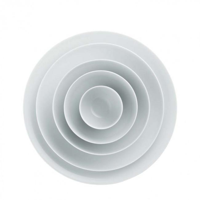 Set of bowls Qi