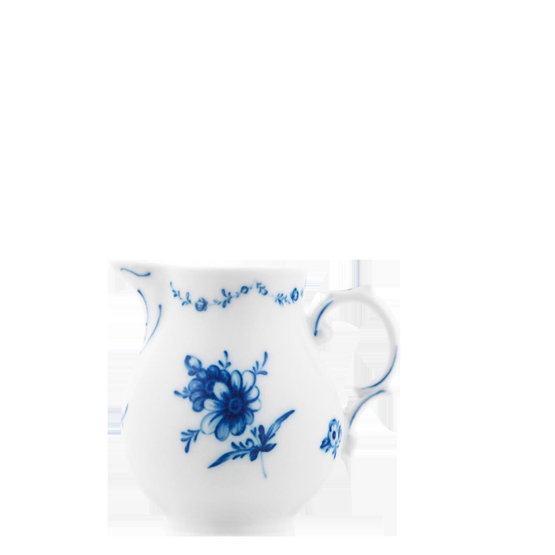MOIRA | FÜRSTENBERG porcelain manufactory