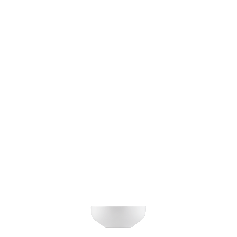 Small dish