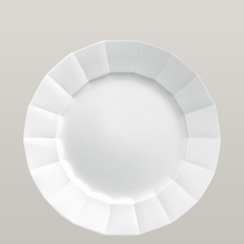 Speiseteller