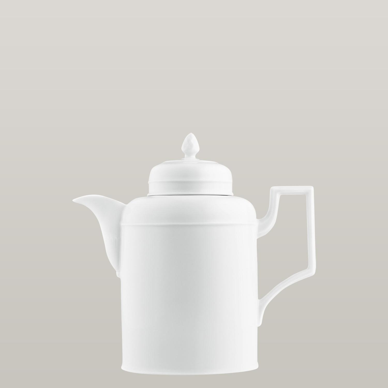 Kaffeekanne
