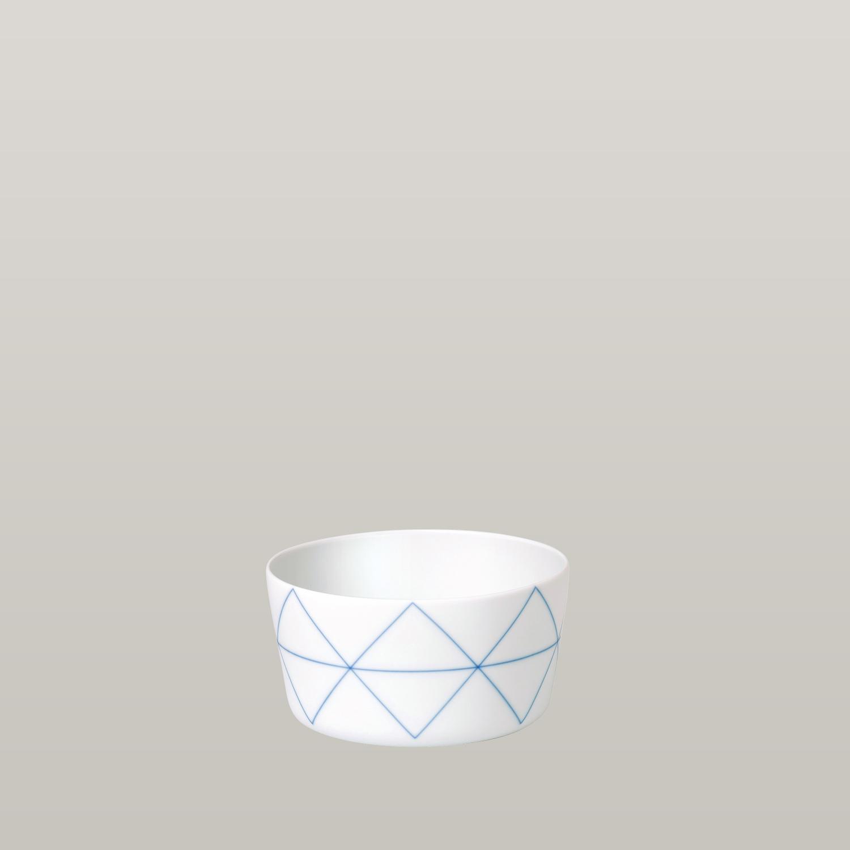 Bowl small