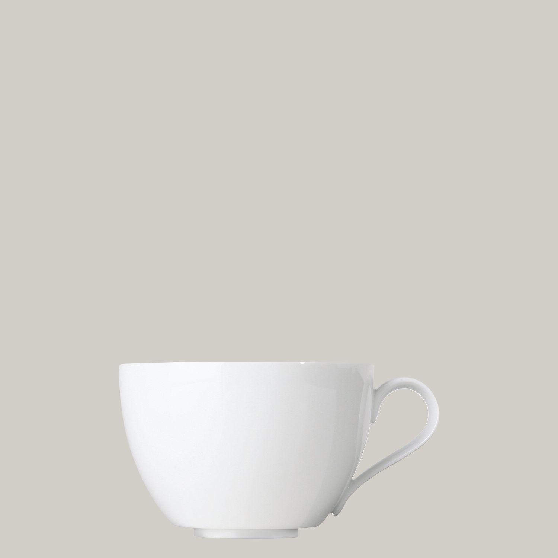 Cappuccinoobertasse