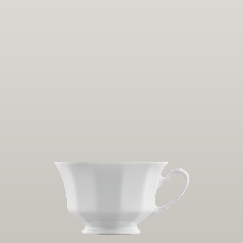 Coffee/Tea cup