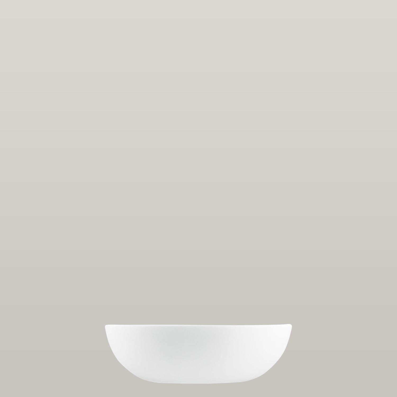 schale f rstenberg porzellan. Black Bedroom Furniture Sets. Home Design Ideas